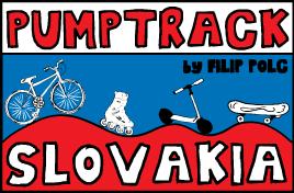 pumptrack.sk